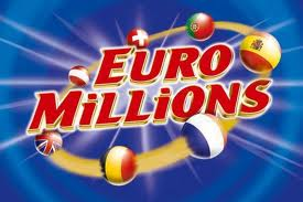 sigle euromillions