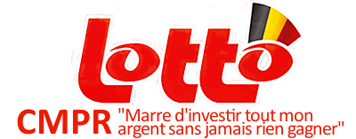CMPR Lotto Belge