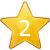 Tirage étoile 1